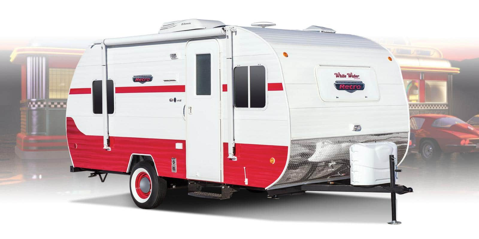 Travel Trailers Near Me >> Riverside Rv Lightweight Travel Trailers